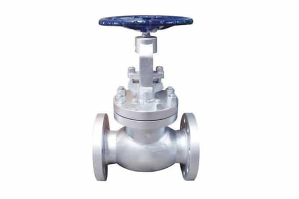 GATE VALVE MANUFACTURER AND SUPPLIER IN AHMEDABAD