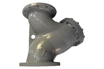 carbon steel y strainer manufacturer