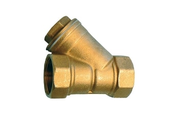 y-strainers-for-chilled-water-exporter