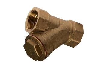 y-strainers-for-oi-y-strainers-for-diesel-india