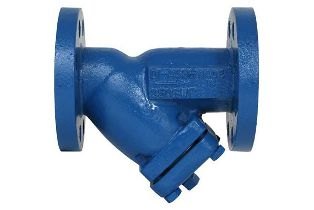 y type strainer manufacturers in kolkata